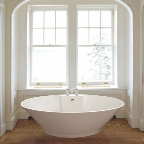 Chalice Major Freestanding Bath