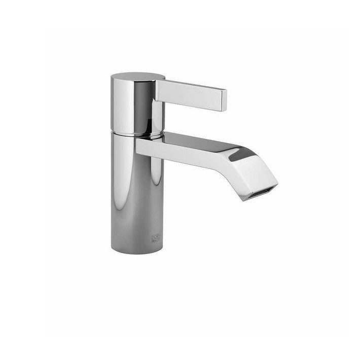 Dornbracht IMO Single Lever Basin Mixer