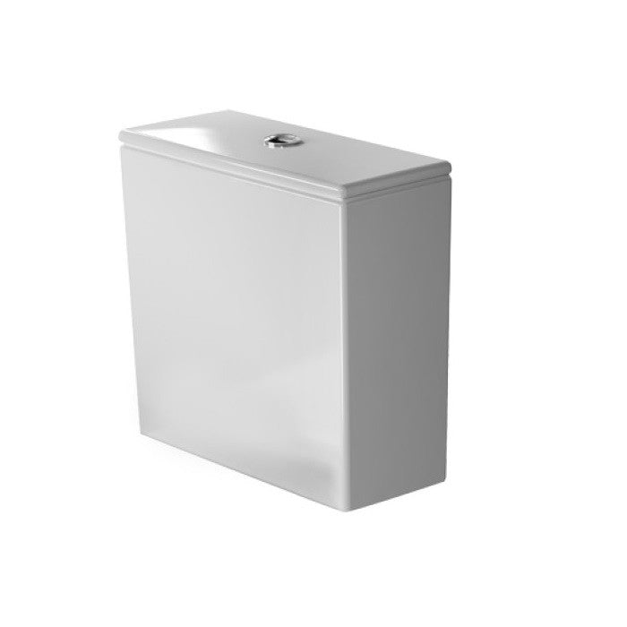 Duravit Durastyle Cistern For 720 mm Pan