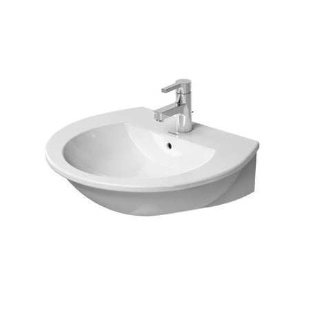 Duravit Darling New Washbasin 600mm