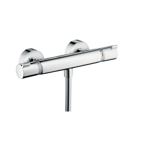 Hansgrohe Ecostat Comfort HQ Thermostatic Shower Mixer