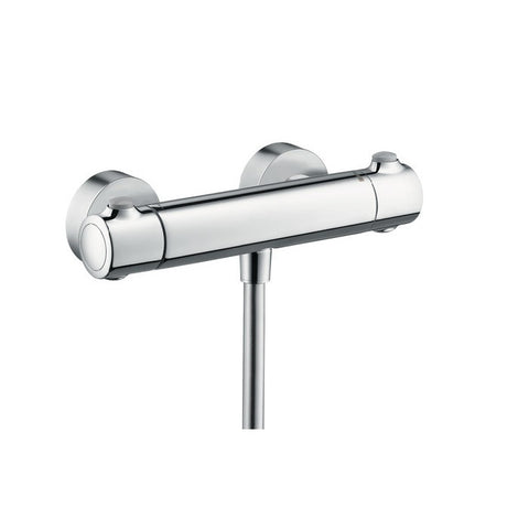 Hansgrohe Ecostat 1001 SL Thermostatic Shower Mixer
