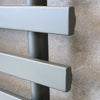 Cruise Heated Towel Rail
