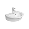 Duravit Darling New Handrinse Basin