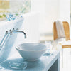 Duravit Bacino Counter Top Basin