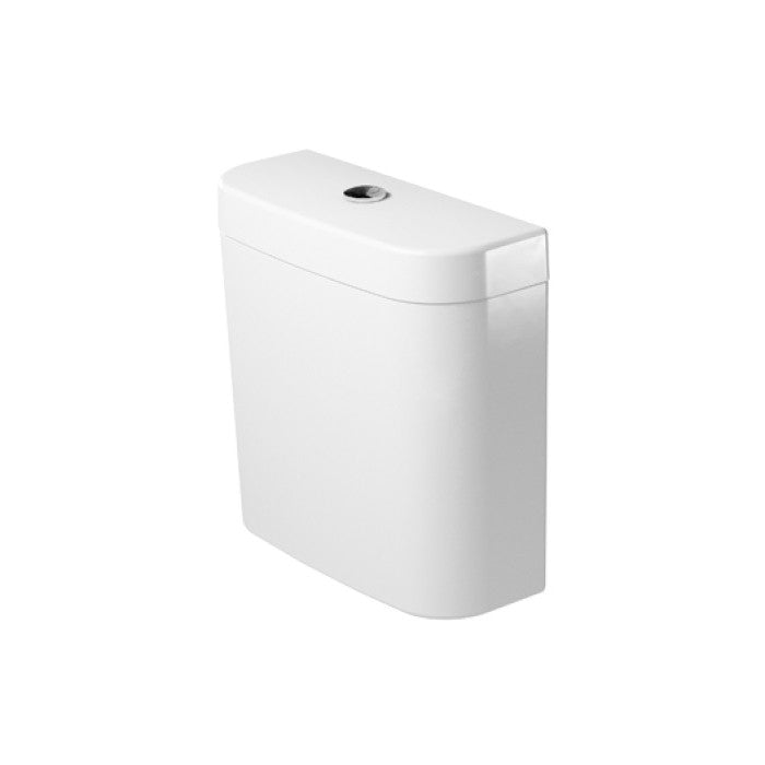 Duravit Darling New Cistern