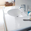 Duravit Darling New Furniture Basin