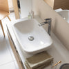 Duravit Durastyle Counter Top Basin - 600 mm