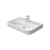 Duravit Happy D.2 Furniture Basin