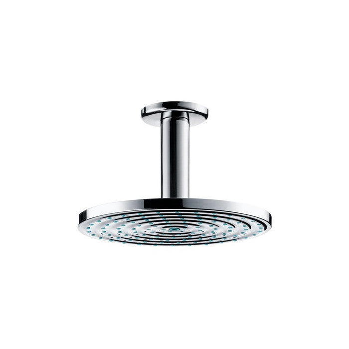 Hansgrohe Raindance AIR Overhead Shower 180 - Indesign