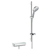 Hansgrohe Raindance Select S 150 Handshower Set