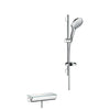 Hansgrohe Raindance Select S 150 Handshower Set - Indesign