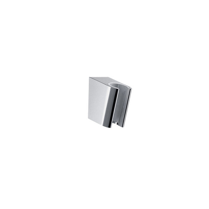 Hansgrohe Porter'S Handset Shower Support