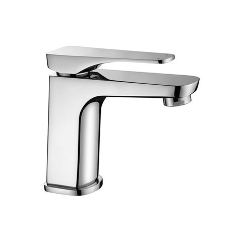 Indesign Serpen Mini-Mono Basin Mixer