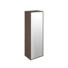 Londra Vertical Wall Unit - 1400 mm - Indesign