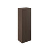Londra Vertical Wall Unit - 1400 mm