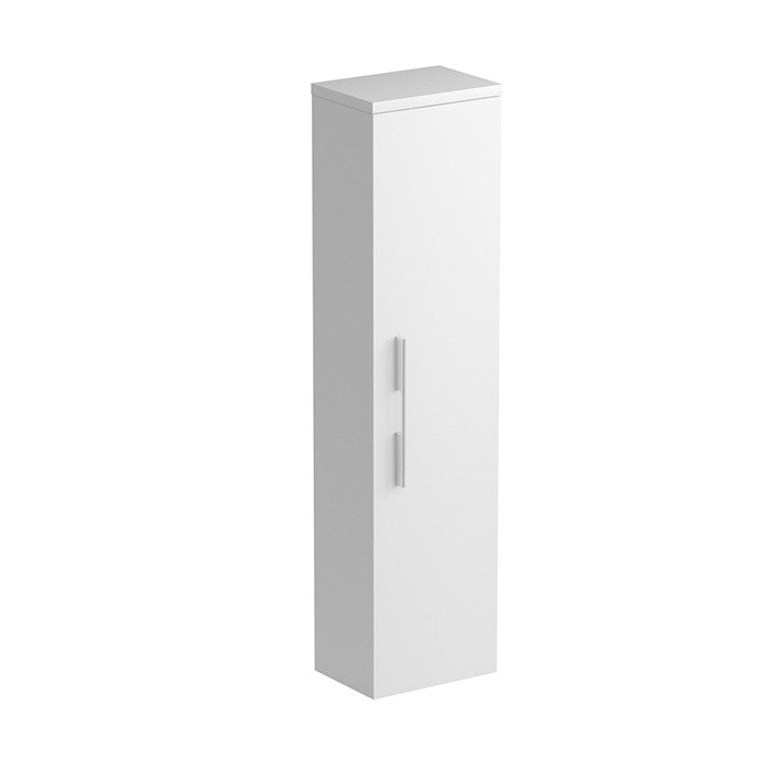 Angelo Tall Wall Unit - 1400 mm