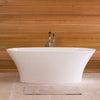Ionian Freestanding Bath