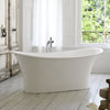 Toulouse Freestanding Bath