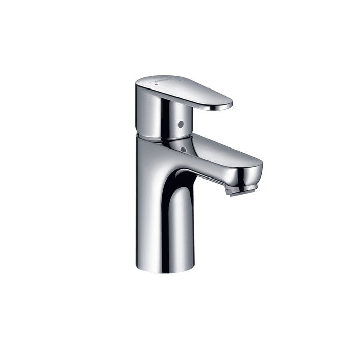 Hansgrohe Talis E2 Basin Mixer | Basin Taps – Indesign