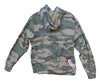 CAL SERAPE CAMMO HOODIE:<BR>use code <BR>CALSERAPEHOODIE<BR> for an extra $10 off at checkout</br>