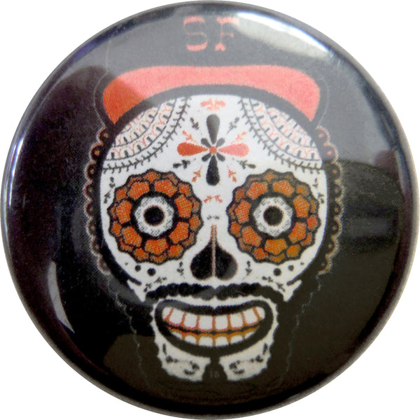 Gigantes Button