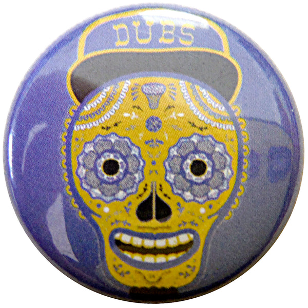 Dubs Button