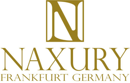 Naxury I Frankfurt I Germany