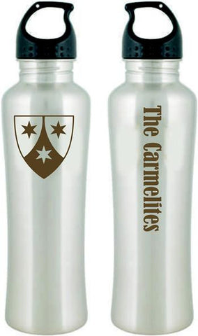 Stainless Sport Bottle