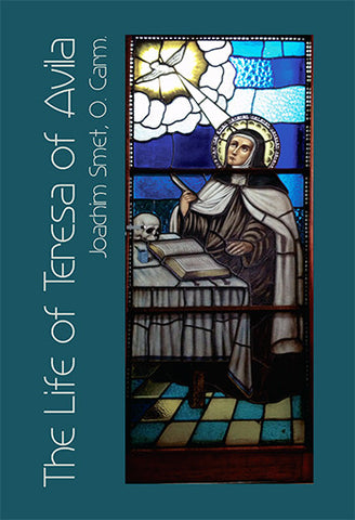 The Story of Teresa of Avila and Her Reform