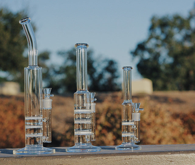 Zilla   The Online Smoke Shop - Bongs, Dab Rigs, Bubblers, Pipes