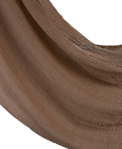 Hand Dyed Viscose Cotton - Verona Collection