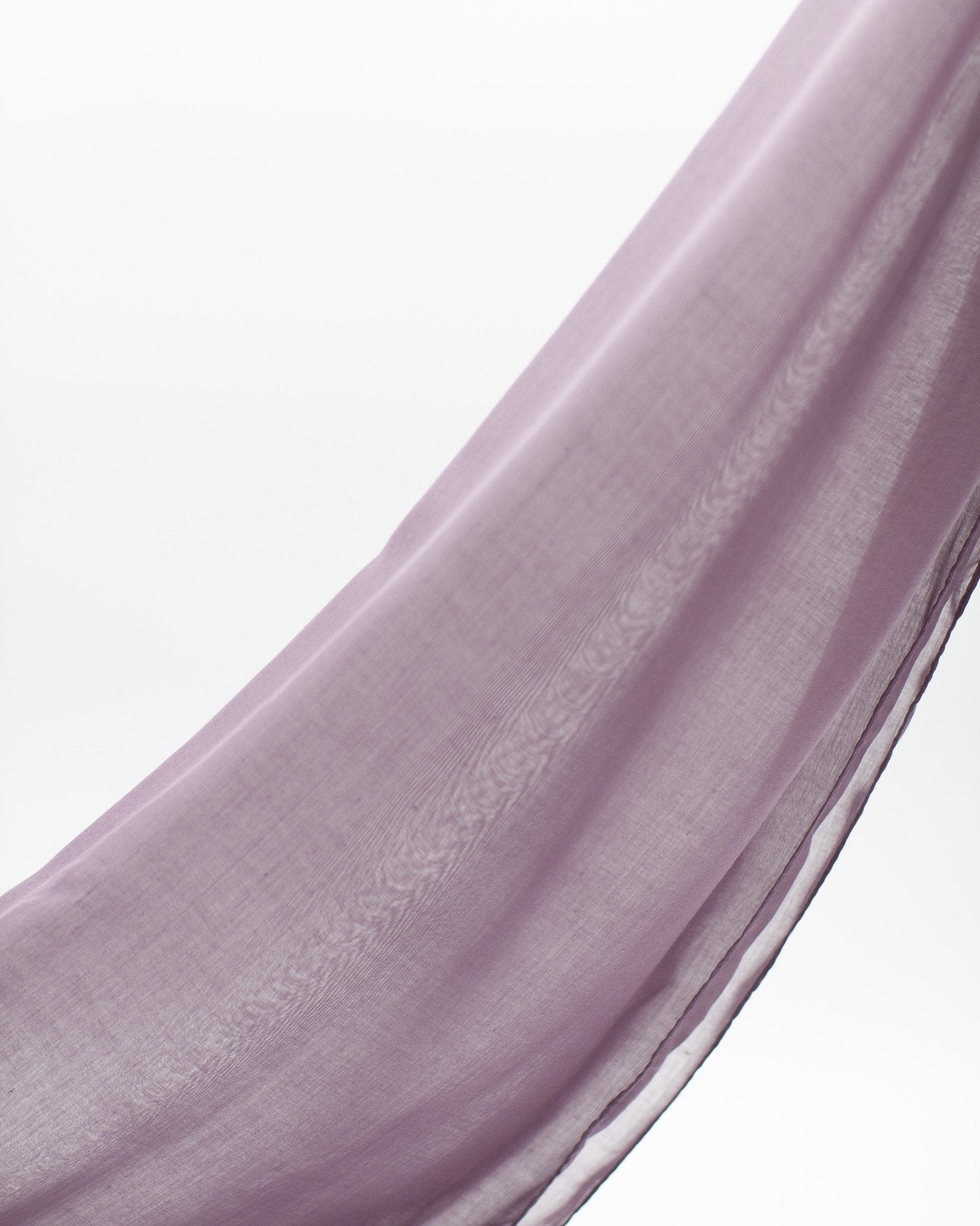 Luxury Viscose Hijab - Lilac