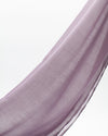 Luxury Viscose Hijab - Verona Collection