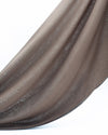 Luxury Viscose Modal Hijab - Mocha