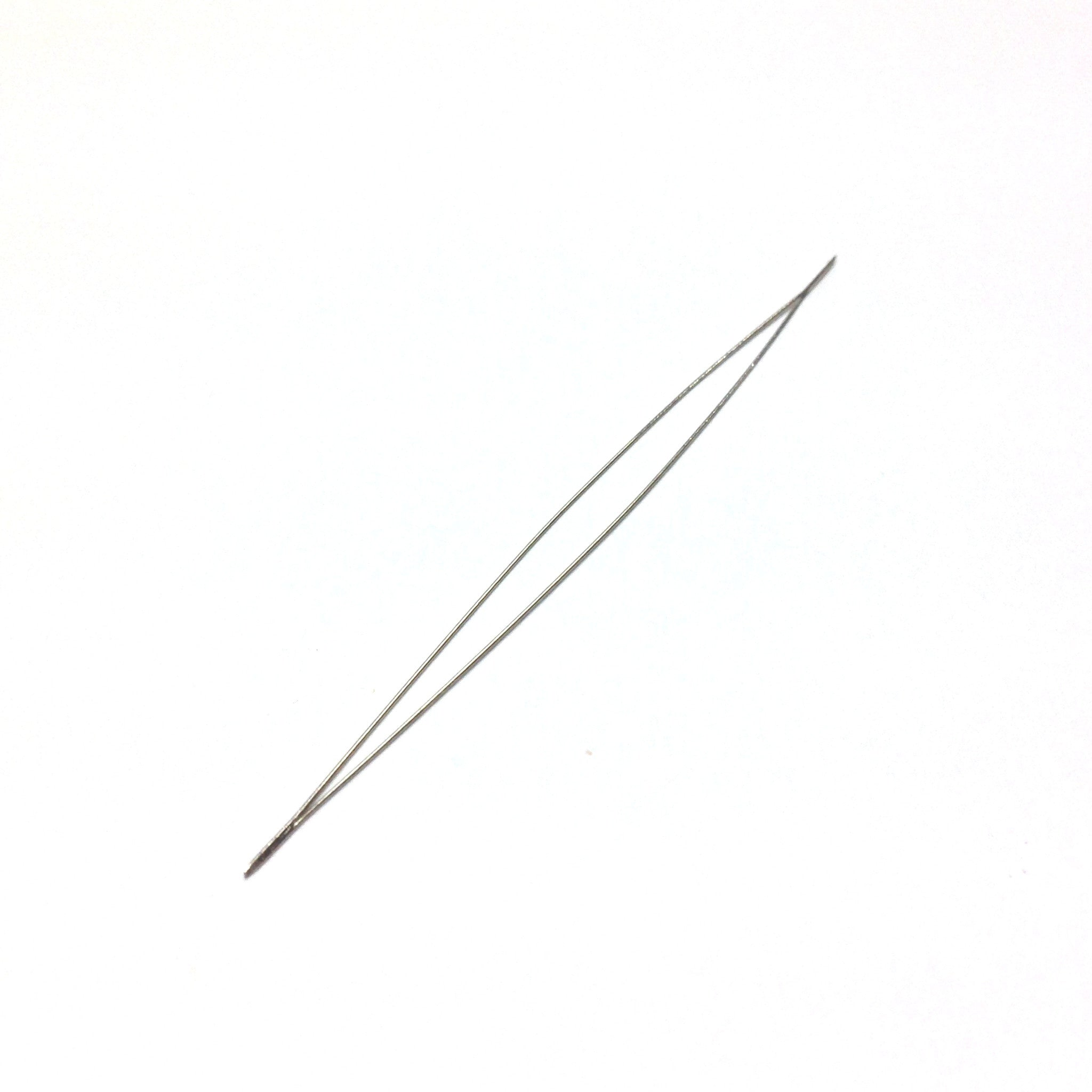"2-1/2"" Big Eye Needle (50 Pcs. Per Package)"