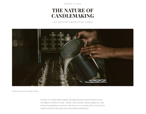 the-nature-of-candlemaking-fenwick-candles