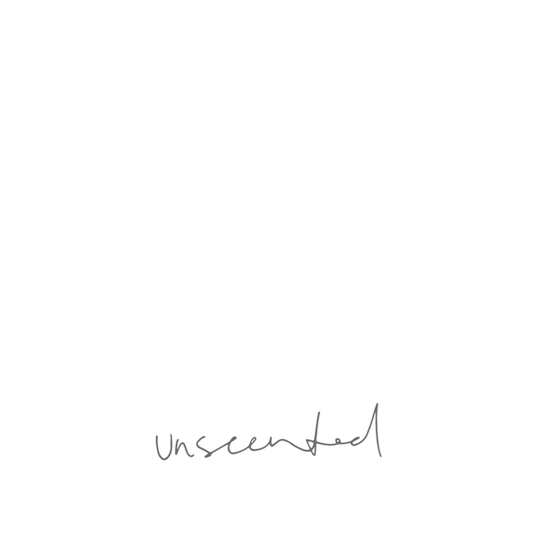 no.8 unscented