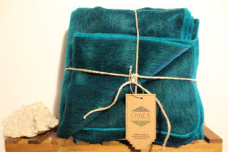 5 Reasons - Why Alpaca Wool products are the BEST gift this holiday season!