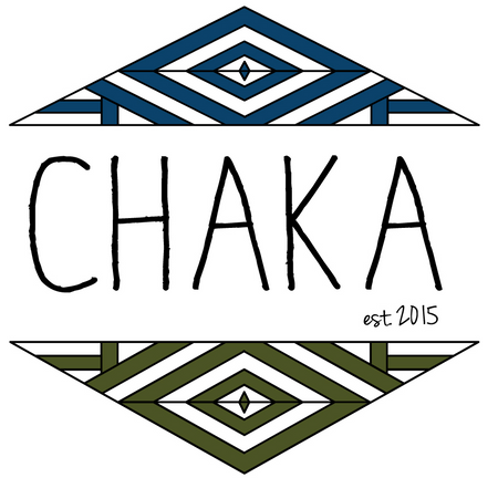 Chaka International