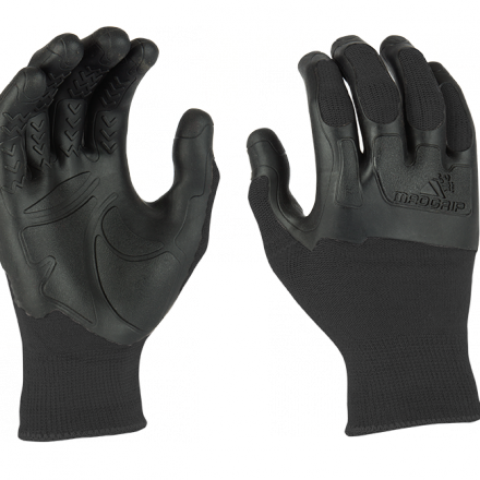 Spearfishing Gloves XXL