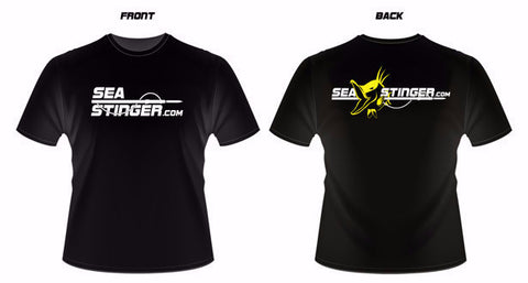 Seastinger Small Tshirt