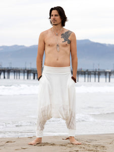 Cycles | Dance of Liberation Ceremonial Pant ♂