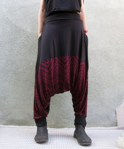 Redwood Light | Unisex Pants