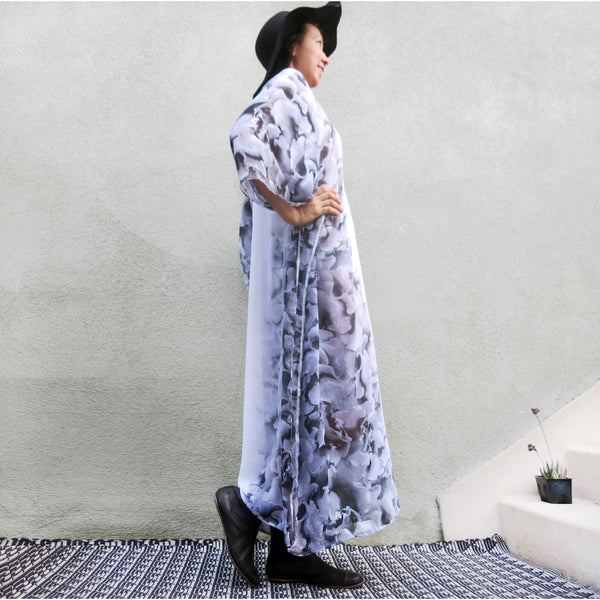 Forget-Me-Not | Dress