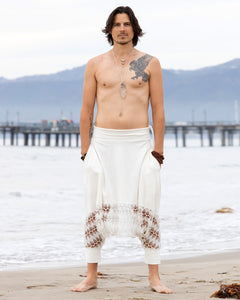 Aquila | Dance of Liberation Ceremonial Pant ♂