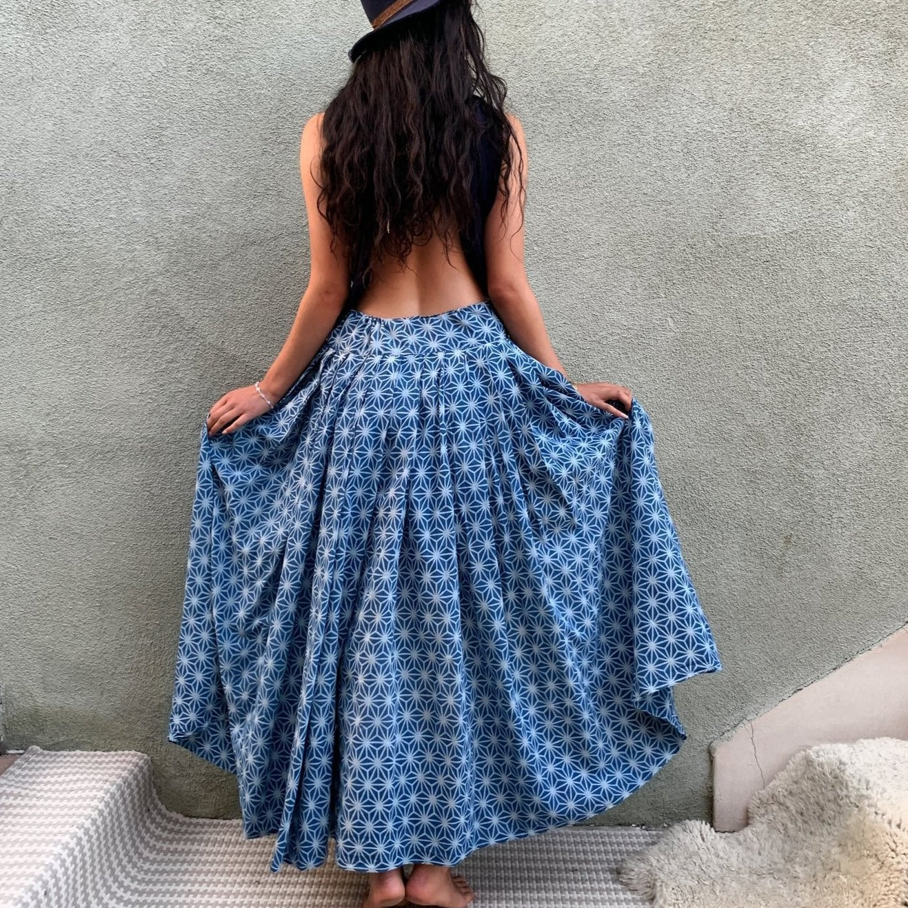 glorka skirt