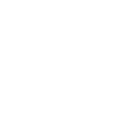glorka wear