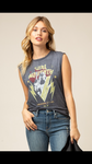Girl Almighty Graphic Tee