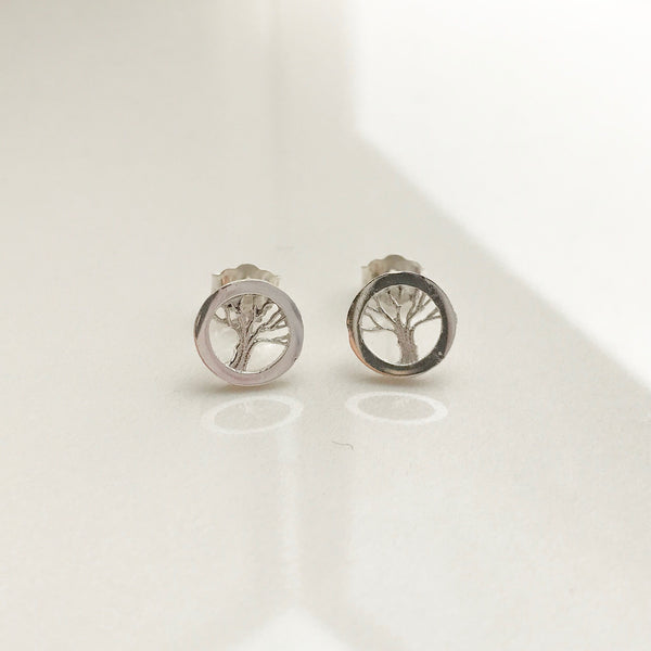Tree Of Life Studs - /#TLE2